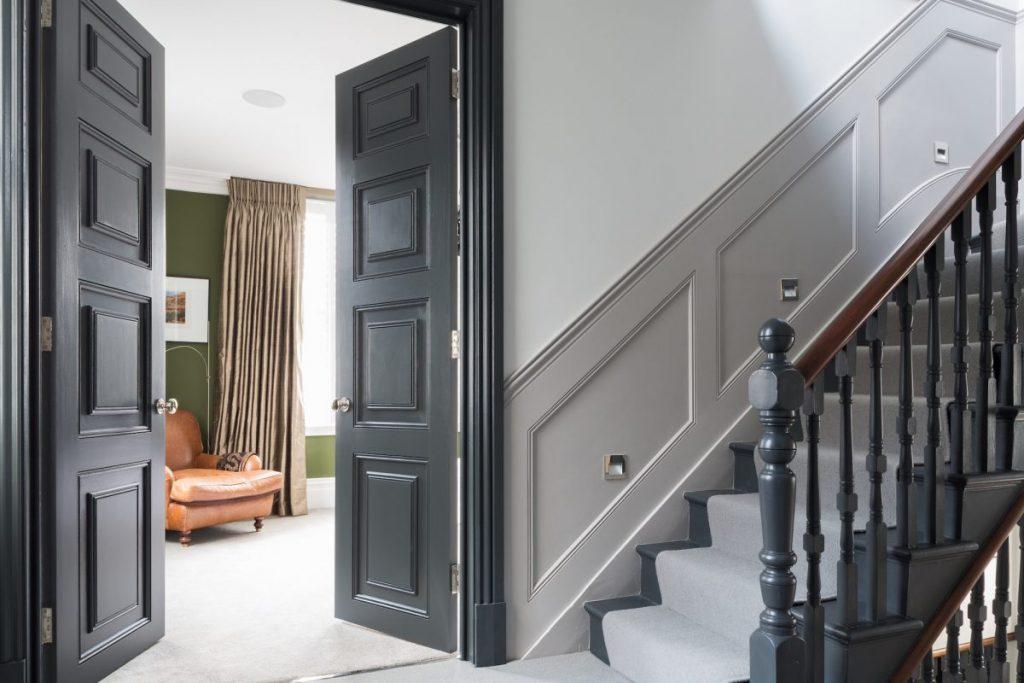 Brixton-SW2-london-houses-019-1200x800