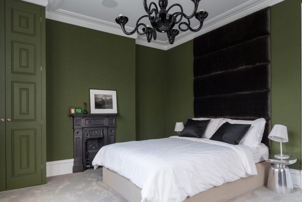 Brixton-SW2-london-houses-020-1200x800