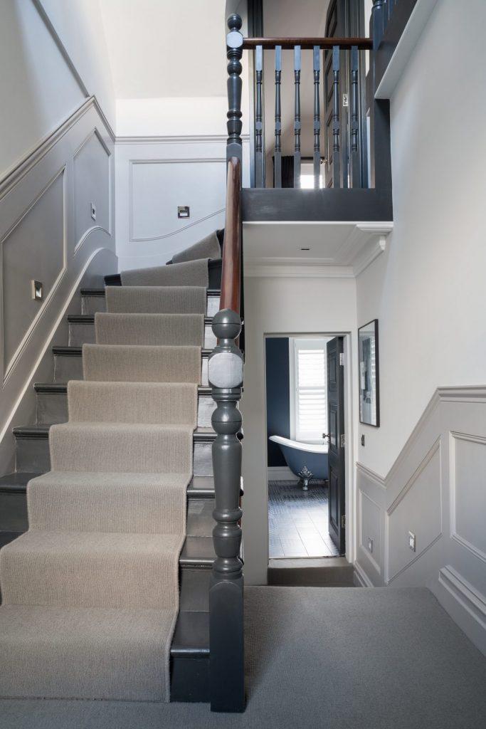 Brixton-SW2-london-houses-022-1200x1800