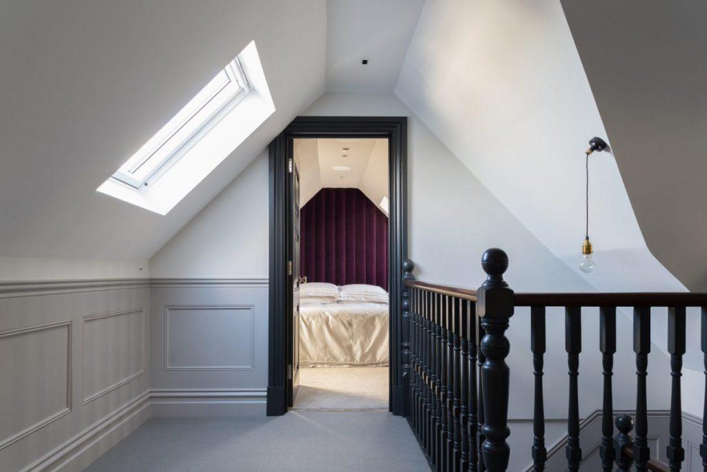 Brixton-SW2-london-houses-028-1200x800
