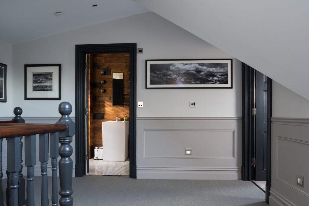 Brixton-SW2-london-houses-029-1200x800