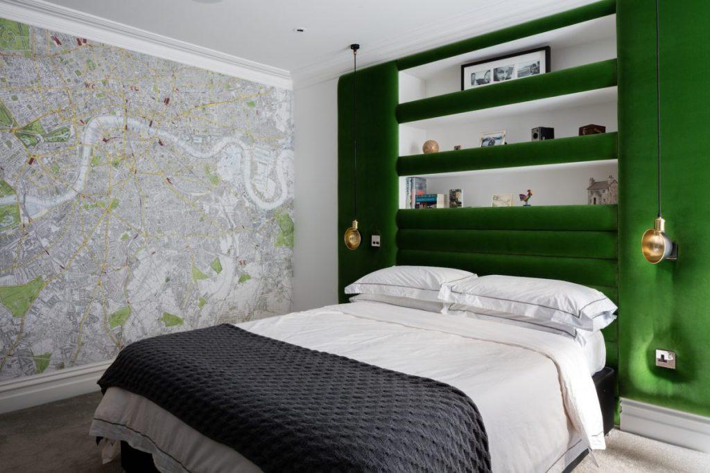 Brixton-SW2-london-houses-031-1200x800