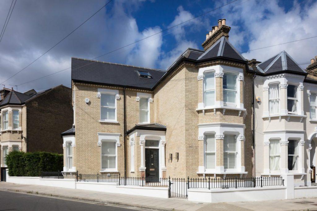 Brixton-SW2-london-houses-034-1200x800