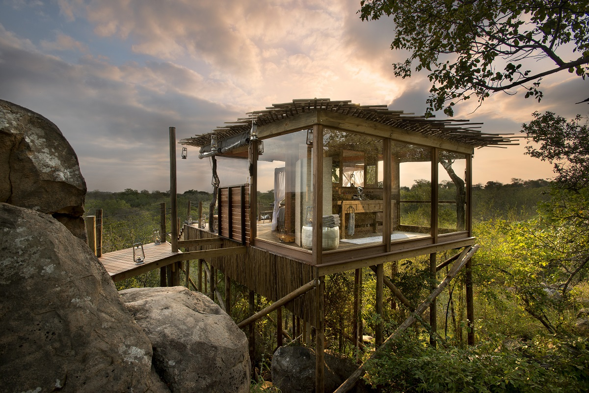 Treehouse-Lion-Sands-Game-Reserve