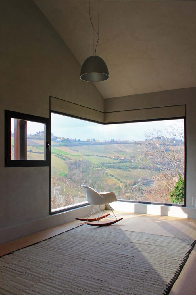 picture-house-by-fabio-barilari-14