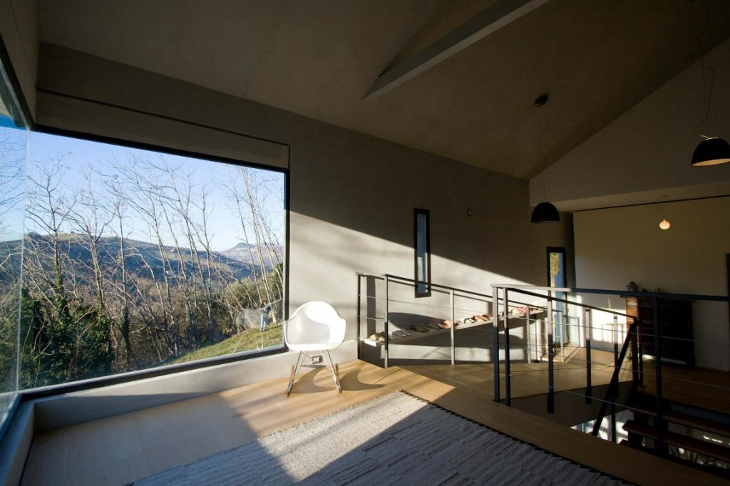 picture-house-by-fabio-barilari-15-1150x766
