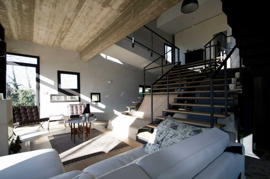 picture-house-by-fabio-barilari-21-1150x766