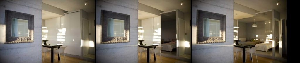 picture-house-by-fabio-barilari-22-1150x242