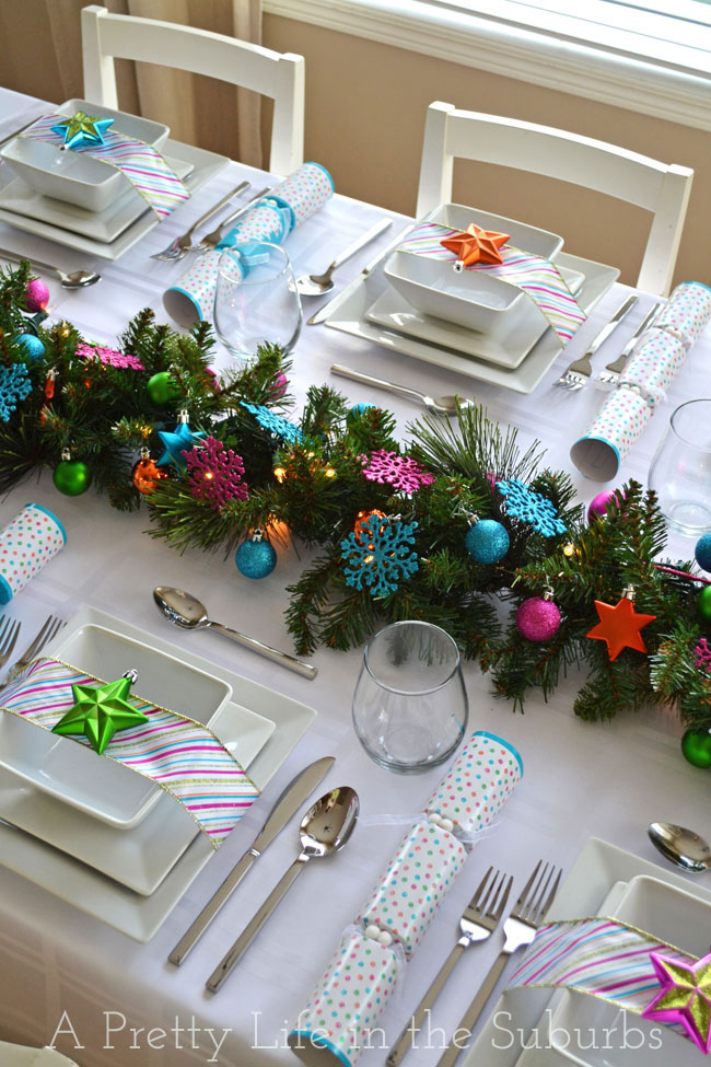 colourful-christmas-table-setting-8a-pretty-life