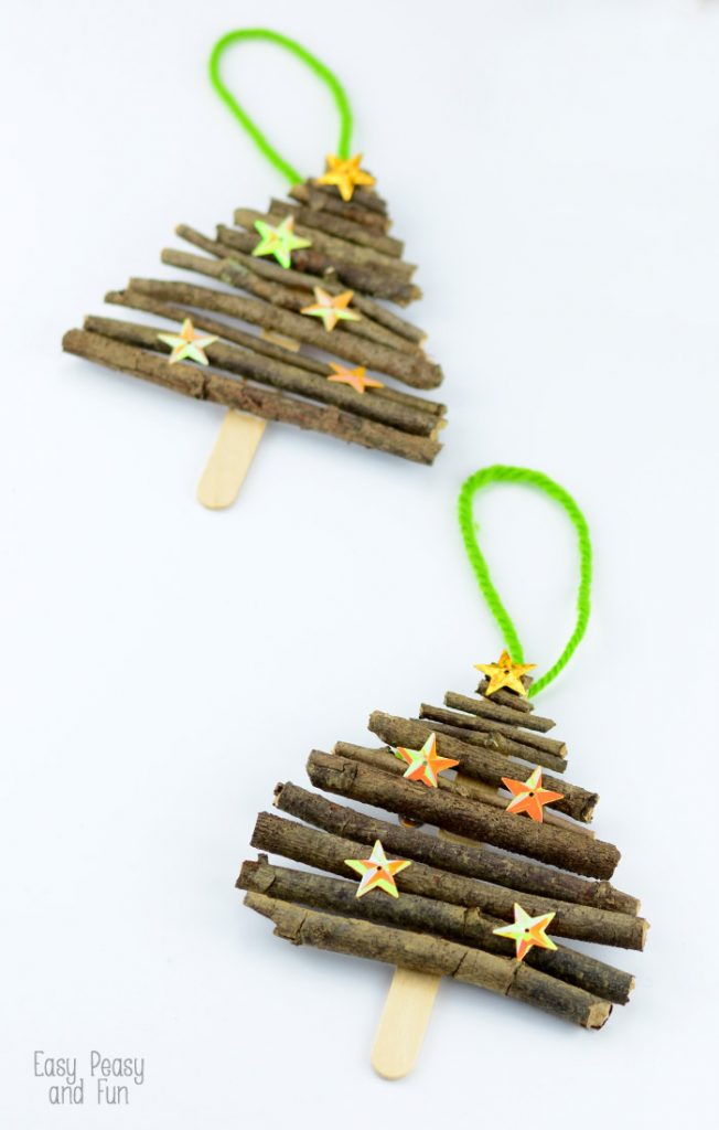 craft-sticks-and-twigs-ornaments