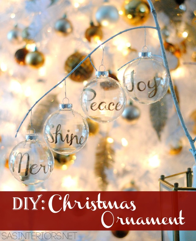 diy-ornament