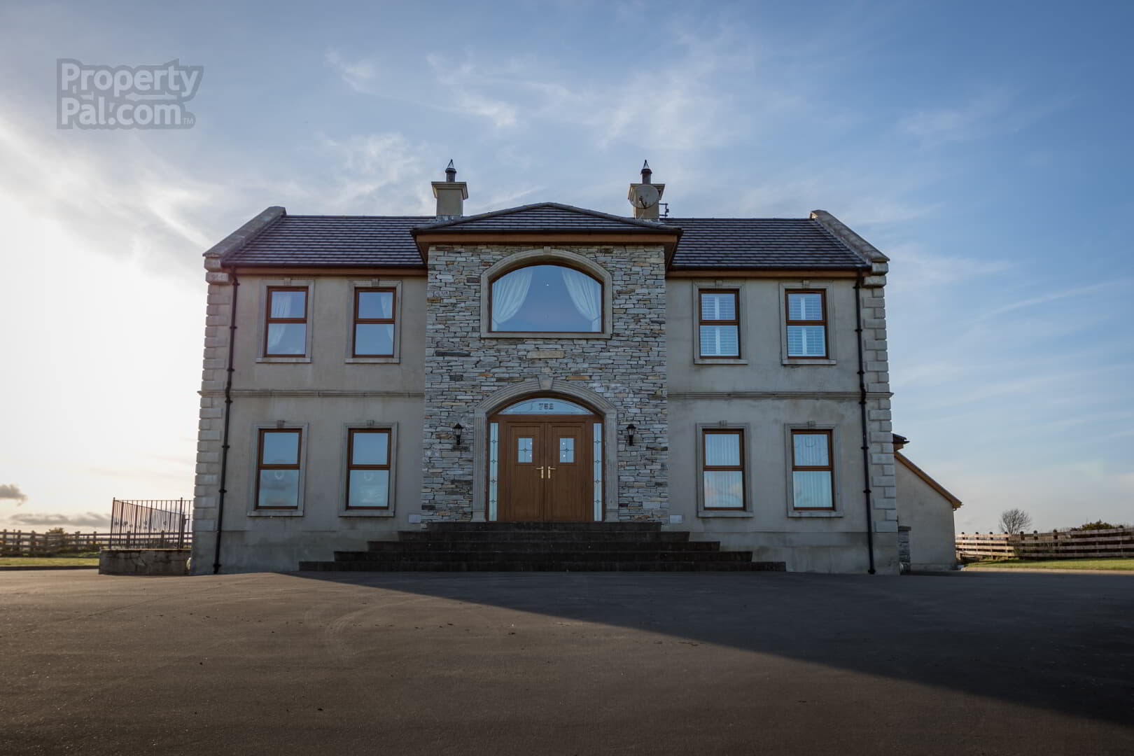 Houses for sale Dungiven, County Derry