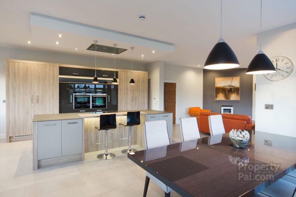 Property for sale Ballinderry northern ireland