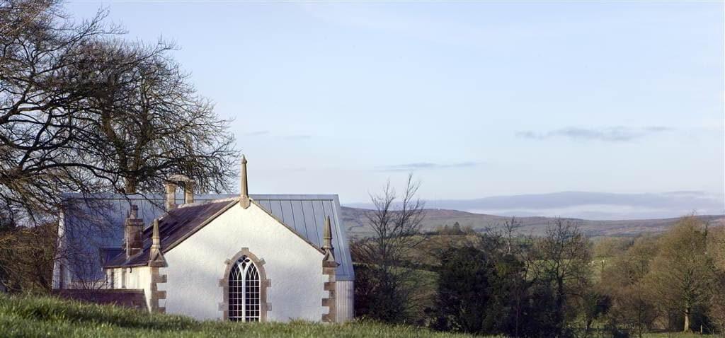 TATTYKEERAN CHURCH, 48 TATTYKEERAN ROAD, TEMPO, ENNISKILLEN BT94 3FT