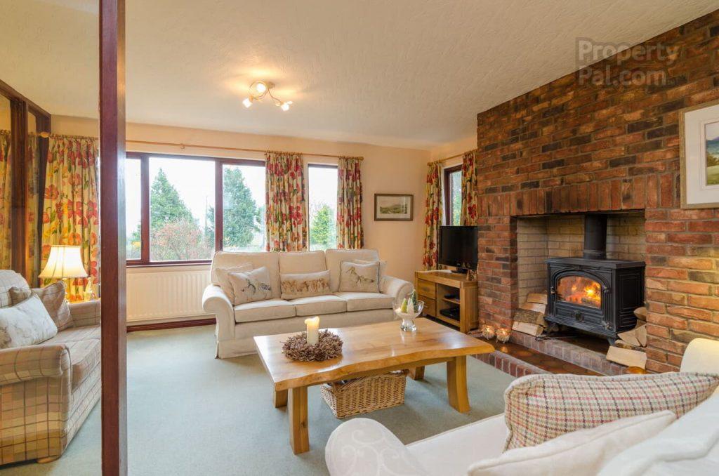 Homes For Sale Hillsborough