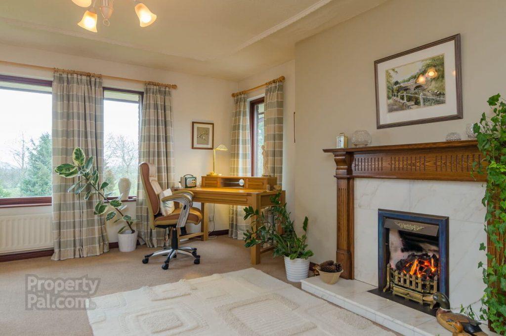 Home for Sale Hillsborough