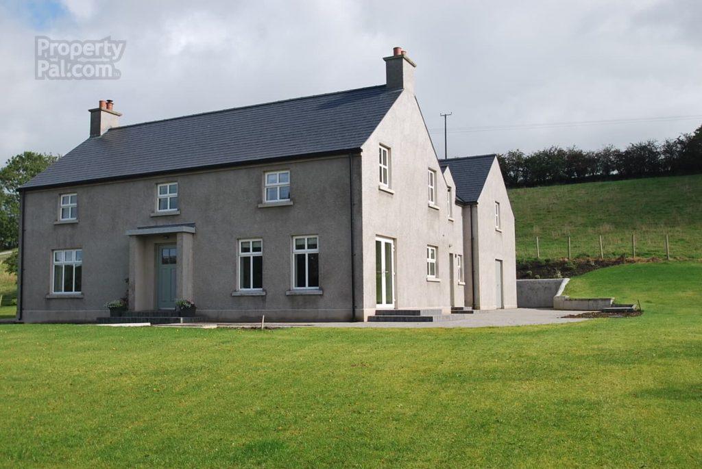 35a Granagh Road, Cullybackey, Ballymena