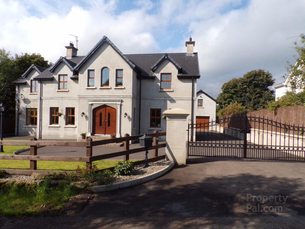 6a Carrowmenagh Lane, Maghera