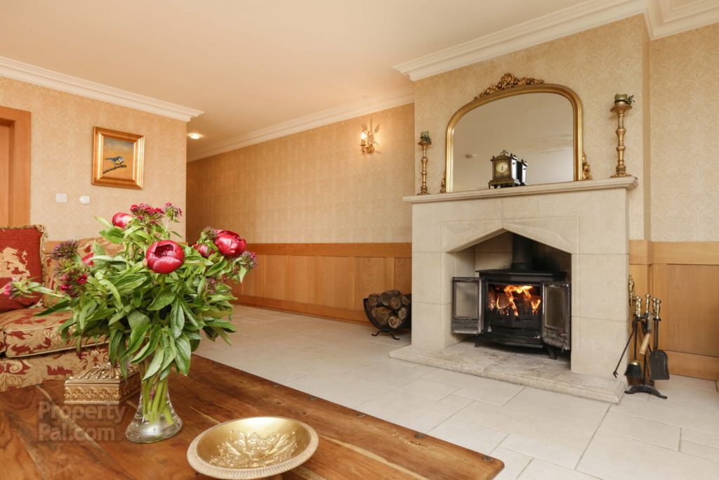 Homes for Sale Templepatrick