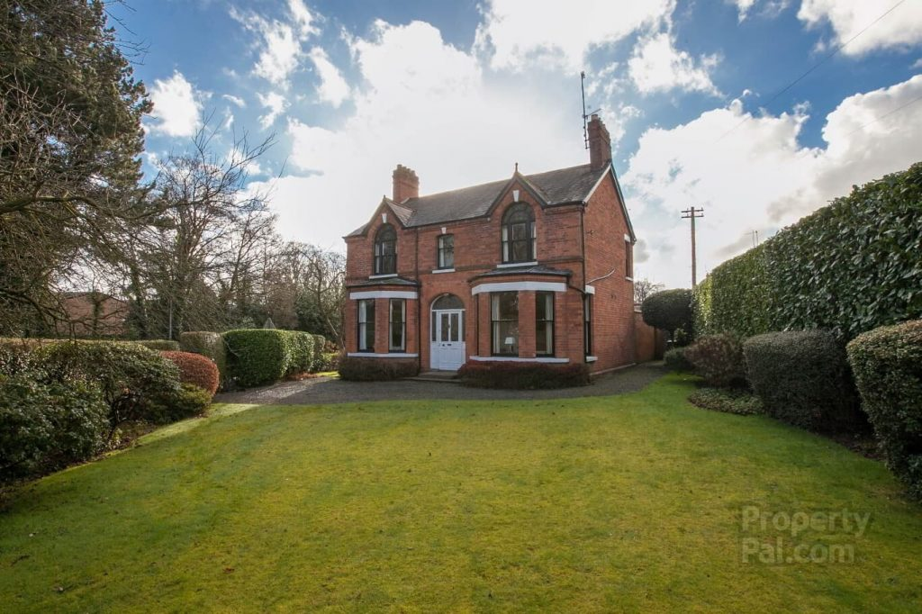 6-the-green-dunmurry-belfast