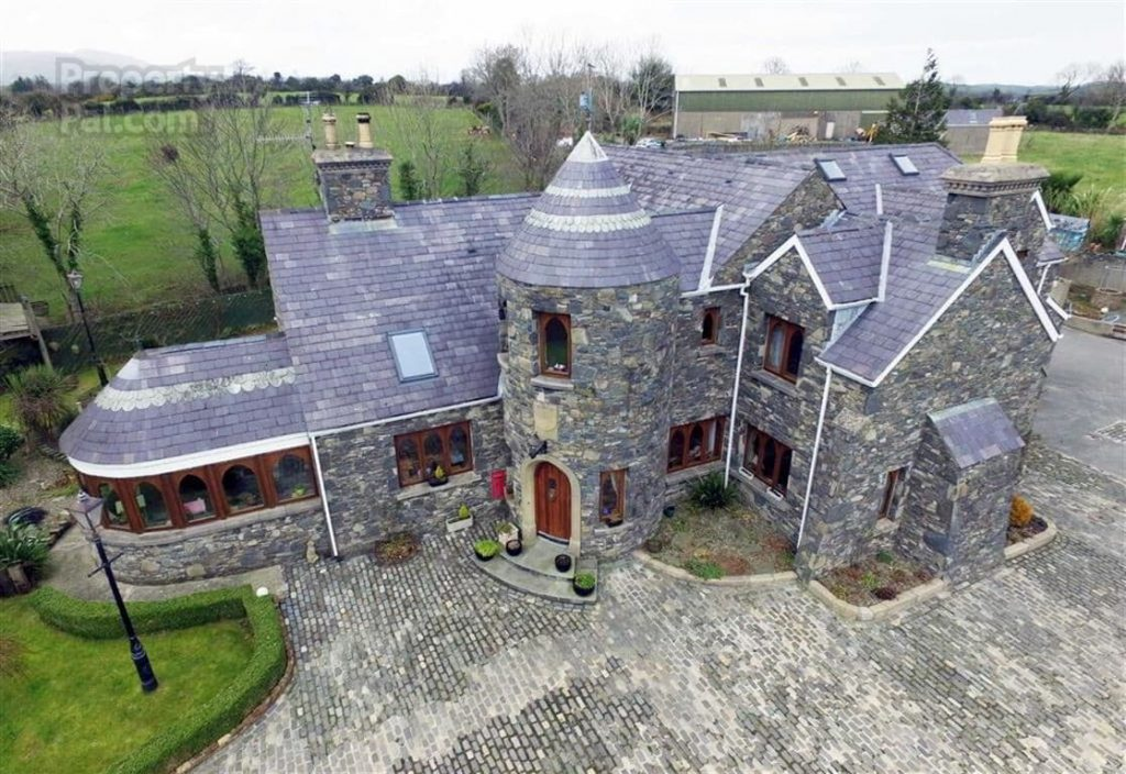 18-moneycarragh-road-clough-downpatrick
