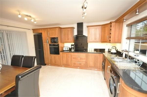 29a Milltown Crescent, Waterside, Derry:Londonderry2
