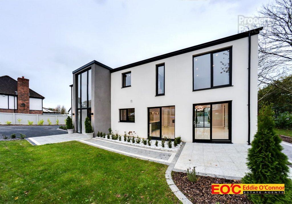 Bridgewater, Clooney Road, Derry
