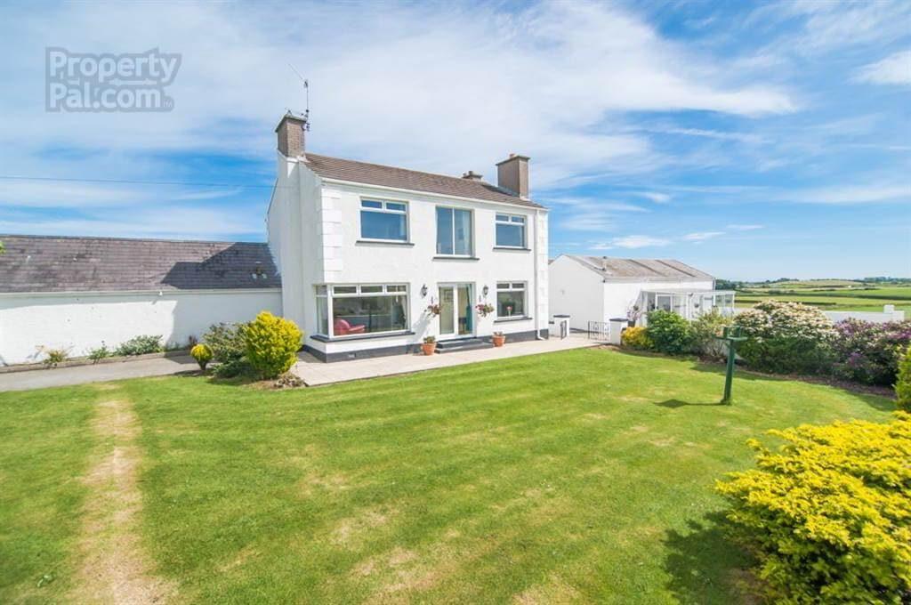 293 Killaughey Road, Donaghadee